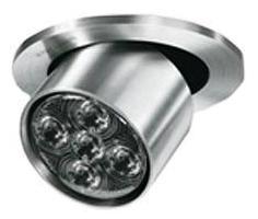 Fre Impianti Srl: impianti a LED della Philips