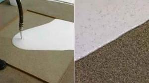 Fre Impianti Srl: pavimenti a base cementizia