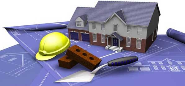 Fre Impianti Srl: ristrutturare casa... si, ma con l'impresa giusta
