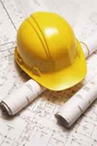 Fre Impianti Srl: ristrutturazioni edilizie